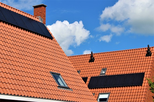 foto van subsidie: Stimuleringsregeling energieprestatie huursector (STEP)
