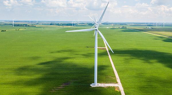 foto van subsidie: EFRO Noord-Nederland